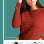 catalogo Topitop 2021 : julio ofertas