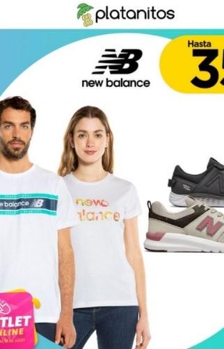 catalogo platanitos ofertas julio 2021