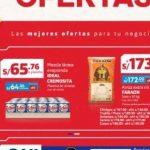 Makro Peru catalogo Setiembre 2021| ofertas