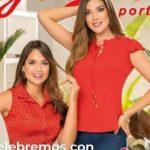 catalogo Gogos sport 2021 Ofertas campaña 11 12