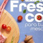 plaza vea catalogo Especial ofertas  setiembre 2021