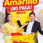 catalogo Metro Hasta 20 de octubre  2021