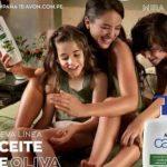 catalogo Avon C15 CAMPAÑA 2021