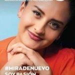 catalogo Avon campaña 14 contigo   2021 | SEPTIEMBRE