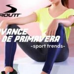 Sokso catalogo calzado deportivo 2021