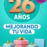 catalogo quality products Peru Septiembre 2021